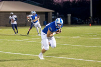pryor_vs_hale_FOOTBALL-0905
