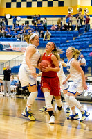 pryor_vs_collinsville_basketball-8527