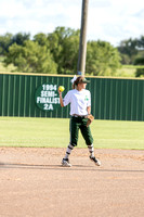 adair_vs_nowata_softball_©ktroyerphoto-4325