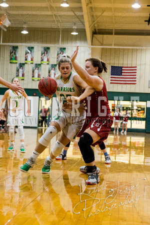 adair_vs_dewey_basketball-8922