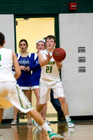 adair_vs_ketchum_basketball-5726