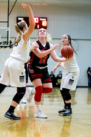 salina_vs_locustgrove_basketball-8869