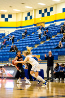 pryor_vs_skiatook_ basketball-7852
