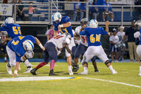 pryor_vs_hale_FOOTBALL-0903
