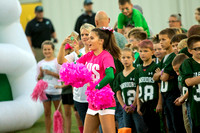 ADAIR_VS_WYANDOTTE_FOOTBALL-0025