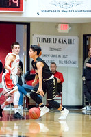 salina_vs_verdigris_basketball-6592