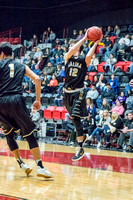 salina_vs_verdigris_basketball-6961
