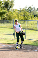 adair_vs_nowata_softball_©ktroyerphoto-4312