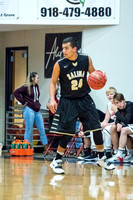 salina_vs_verdigris_basketball-6589