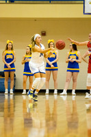 pryor_vs_collinsville_basketball-8536