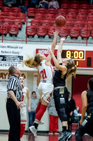 locustgrove_vs_salina_basketball-6630