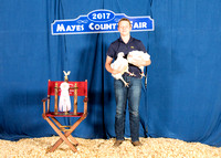 MAYES_COUNTY_FAIR_BACKDROP_KTROYER-8345