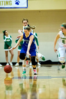 adair_vs_claremoresequoyah_ basketball-7780