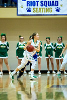 adair_vs_claremoresequoyah_ basketball-7774