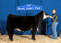 MAYES_COUNTY_FAIR_BEEF_KTROYER-8433