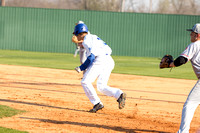 pryor_vs_coweta_baseball-0252