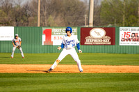 pryor_vs_coweta_baseball-0253