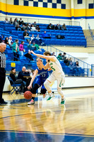 adair_vs_claremoresequoyah_ basketball-7966