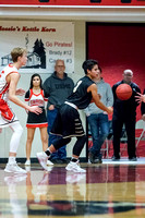 salina_vs_verdigris_basketball-6591