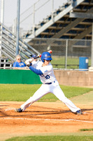 pryor_vs_coweta_baseball-0247