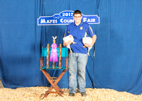 MAYES_COUNTY_FAIR_BACKDROP_©KTROYER-8341