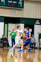 adair_vs_vinita_boys_basketball-5599