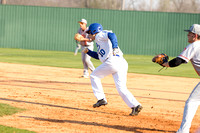 pryor_vs_coweta_baseball-0251