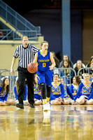 chouteau_vs_christianheritage_basketball-0798
