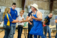 MAYES_COUNTY_FAIR_POULTRY_©KTROYER-8673