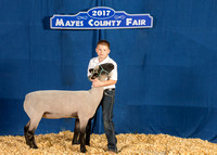 MAYES_COUNTY_FAIR_BACKDROP_©KTROYER-7304