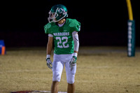 adair_vs_antlers_football-4617