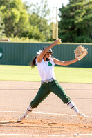 adair_vs_nowata_softball_©ktroyerphoto-4318