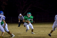 adair_vs_antlers_football-4614
