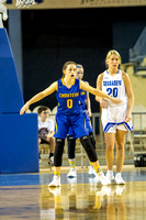 chouteau_vs_christianheritage_basketball-0792