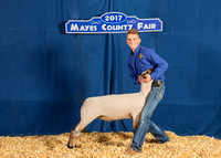 MAYES_COUNTY_FAIR_BACKDROP_©KTROYER-7278