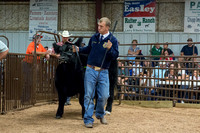 MAYES_COUNTY_FAIR_PREMIUM_SALE_©KTROYER-8976