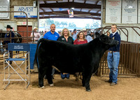MAYES_COUNTY_FAIR_PREMIUM_SALE_©KTROYER-1