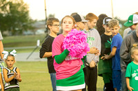 ADAIR_VS_WYANDOTTE_FOOTBALL-0032