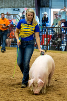 MAYES_COUNTY_FAIR_SWINE_©KTROYER-9450