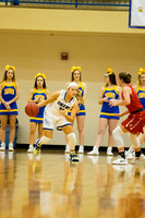 pryor_vs_collinsville_basketball-8538