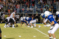 pryor_vs_wagoner_football_©ktroyerphoto-9170