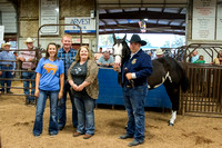 MAYES_COUNTY_FAIR_PREMIUM_SALE_©KTROYER-8991