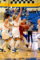 pryor_vs_collinsville_basketball-8533