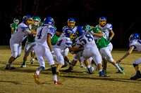 adair_vs_antlers_football-4612