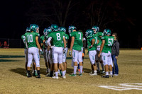 adair_vs_antlers_football-4627