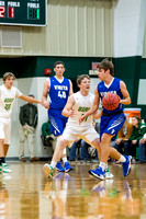 adair_vs_vinita_boys_basketball-5609