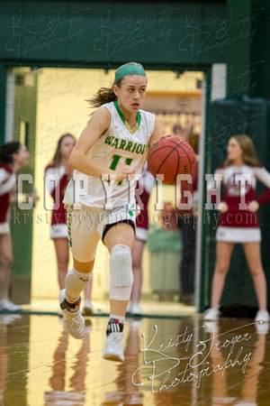 adair_vs_dewey_basketball-8772