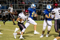 pryor_vs_wagoner_football_©ktroyerphoto-9172