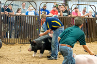 MAYES_COUNTY_FAIR_SWINE_©KTROYER-9740