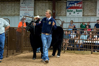 MAYES_COUNTY_FAIR_PREMIUM_SALE_©KTROYER-8975